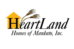 VikingRealEstate.com Heartland Logo